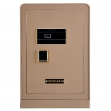 甬康达 FDX-A1/D-800 指纹保险柜