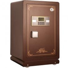 甬康达 FDX-A/D-53 3C电子保险柜 高60cm