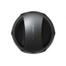 Insta360 Pro 8k 3D专业级VR全景相机高速摄像直播