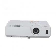 日立(HITACHI) HCP-839X 教育会议投影仪(3600流明)