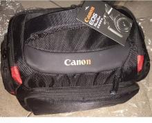 佳能(Canon) A30 影像包 30*19*20