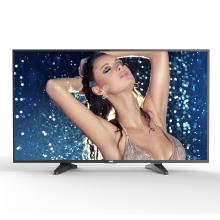 冠捷(AOC) LD43E01M 43英寸 全高清1080P液晶电视机