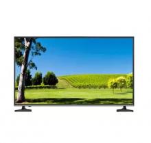 创维 液晶平板电视机 32英寸