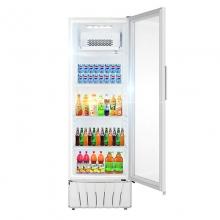 海尔 SC-372 立式冰箱