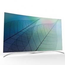 康佳 OLED65X90PU 65英寸 全高清智能网络WiFi LED液晶电视