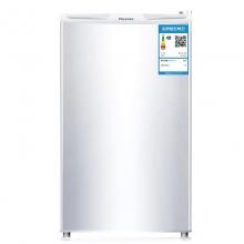 海信 BC-100S/A 100升 单门小冰箱