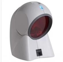 霍尼韦尔(Honeywell) MK7180 激光条码扫描仪
