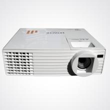 日立(HITACHI) HCP-DRH3080 全高清蓝光1080p家用3D投影仪