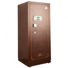 甬康达 FDX-A/D-150 3C电子保险柜 高157cm