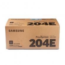 三星(SAMSUNG ) 原装粉盒(MLT-D204E)打印10000页