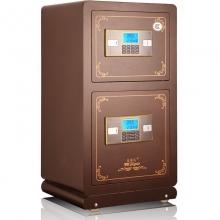 甬康达 FDX-A/D-73S 3C电子保险柜 高80cm