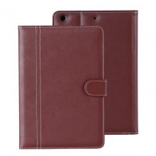 AESIR APZRZ100197-9.7 Aesir iPad防摔保护壳  棕色