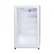 穗凌(SUILING) LG4-259系列商用立式冷柜 LG4-160L