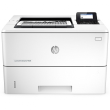 惠普(HP)  LaserJet Enterprise M506x 激光多功能一体机