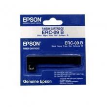 爱普生(EPSON) ERC-09B  原装色带架
