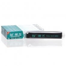 耐力 EPSON LQ800/1600K色带芯 (5支装)