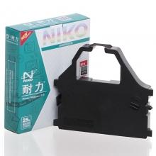 耐力  N CR3240色带