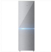 海尔(Haier) BCD-185TMPQ 185升双门电冰箱