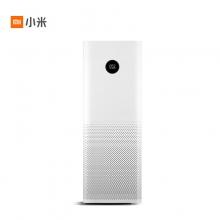 小米(MI) 空气净化器 pro