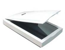 紫光(UNIS) M880U 扫描仪