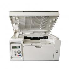 奔图(PANTUM) M6505 多功能一体机(打印 复印 扫描)