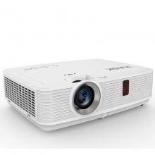 英士(inASK) FX420 商教系列投影机(4200流明 XGA)