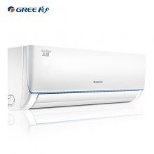 格力(GREE) KFR-35GW/(35592)FNhDa-A3 壁挂式空调 1.5匹