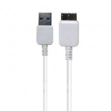 三星(SAMSUNG ) 原装USB充电线 1.2米