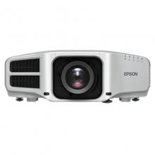 爱普生(EPSON) CB-G7900U 全高清商务工程投影机 7000流明
