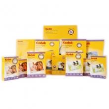 柯达(Kodak) 高光照片纸A4 180g 20张/包