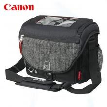 佳能(Canon) C2 相机包(6D/80D/750D)黑色