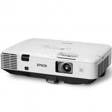 爱普生(EPSON) EB-C750X 办公教育投影仪