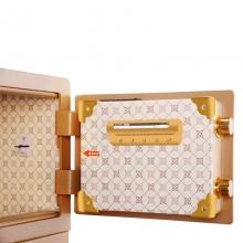 甬康达 BGX-D-300 电子保险柜