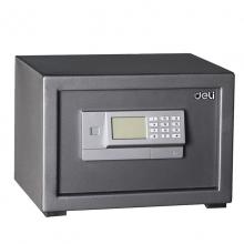 得力(deli) 3651 电子保险柜