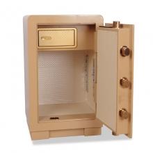 虎牌 FDG-A1/D-600 3C电子保险柜