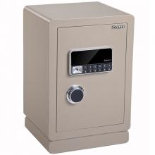 齐心(COMIX) FDG-A1/D-53ZC 电子密码保险柜 高53CM