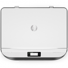 惠普(HP) DJ 5088 无线打印一体机