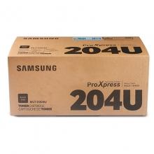三星(SAMSUNG ) 原装粉盒 (MLT-D204U)  打印15000页