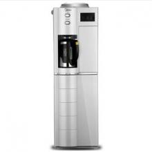 美的(Midea) WYD803S-X  电子制冷型全管路杀菌 饮水机
