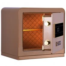 甬康达 FDX-A1/D-350 指纹保险柜