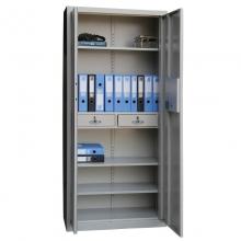 虎牌 HP-1850D 电子保密文件柜