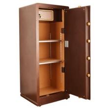 甬康达 FDX-A/D-120 3C电子保险柜 高127cm
