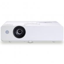 松下(panasonic) PT-UW363C 投影仪(800P高清分辨率 3600流明 HDMI)