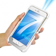 美高 G6 苹果手机投影仪