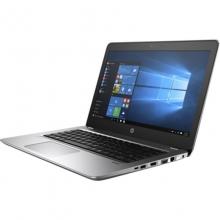 惠普(HP) ProBook 450  G4 26012002015 i7-7500U 15.6英寸笔记本电脑