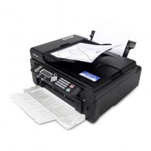 理光(Ricoh) SP 111SF 多功能一体机(打印 复印 扫描 传真)