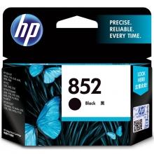 惠普(HP) 852 原装墨盒