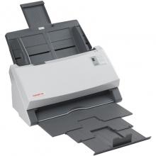方正 D3060C A4彩色高速双面自动进纸扫描仪