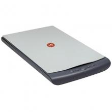 紫光(UNIS) Uniscan LA2800 彩色高清平板扫描仪