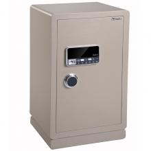 齐心(COMIX) FDG-A1/D-73ZC 电子密码保险柜 高73CM